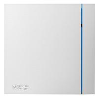 Вентилятор вытяжной Soler&Palau Silent-100 CMZ Design - 3C / 5210614700 -