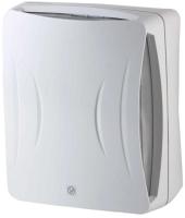 Вентилятор вытяжной Soler&Palau EBB-175 S Design / 5211993200 -