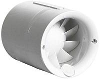 Вентилятор вытяжной Soler&Palau Silentub-100 / 5210316500 -