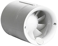 Вентилятор вытяжной Soler&Palau Silentub-200 / 5210316600 -