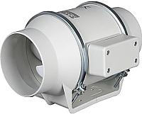 Вентилятор канальный Soler&Palau TD-160/100 N T Silent / 5211322200 -