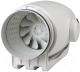 Вентилятор вытяжной Soler&Palau TD-250/100 Silent / 5211360600 -