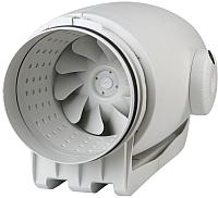Вентилятор вытяжной Soler&Palau TD-500/150-160 Silent / 5212000000 -