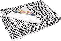 Одеяло Нордтекс Fashion Fantasy FFS 172x205 (лебяжий пух) -