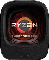 Процессор AMD Ryzen Threadripper 1950X / YD195XA8AEWOF -