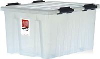 Контейнер для хранения Rox Box 120-00.07 -