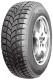 Зимняя шина Tigar Sigura Stud 175/70R14 84T (шипы) -