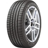 Летняя шина Goodyear Eagle F1 Asymmetric 235/50R17 96Y (N0) Porsche -
