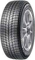 Зимняя шина Michelin X-Ice 3 225/40R18 92H XL -