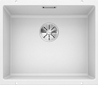 Мойка кухонная Blanco Subline 500-U / 523436 -