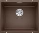 Мойка кухонная Blanco Subline 500-U / 523441 -