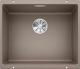 Мойка кухонная Blanco Subline 500-U / 523439 -