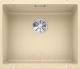 Мойка кухонная Blanco Subline 500-U / 523438 -