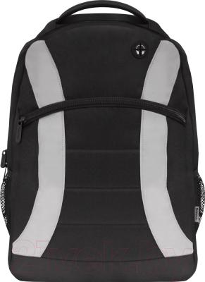 Рюкзак Defender Everest 26066 (черный)