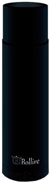 Купить Термос для напитков Bollire, BR-3504, Китай