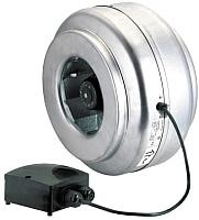 Вентилятор вытяжной Soler&Palau Vent-125N / 5145889800 -