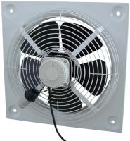 Вентилятор накладной Soler&Palau HXM-200 / 5110001400 -