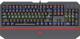 Клавиатура Redragon Andromeda / 74861 -