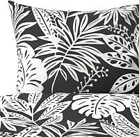 Комплект постельного белья Ikea Фагергинст 503.502.89 -