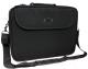 Сумка для ноутбука Esperanza Classic ET101 (черный) -