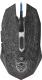 Мышь Defender Shock GM-110L / 52110 -