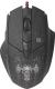 Мышь Defender Doom Fighter GM-260L / 52260 -