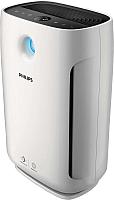 Очиститель воздуха Philips AC2887/10 -