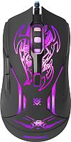 Мышь Defender Bionic GM-250L / 52250 -