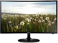 Телевизор Samsung V32F390SIX / LV32F390SIXXRU -
