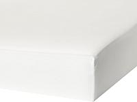 Простыня Ikea Наттэсмин 403.494.56 -