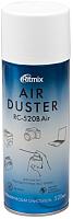 Средство для чистки электроники Ritmix RC-520BAIR -