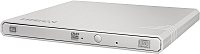 Привод DVD Multi Lite-On eBAU108-21 / DN-8A6JH (белый) -