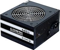 Блок питания для компьютера Chieftec Smart GPS-500A8 500W -
