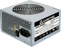 Блок питания для компьютера Chieftec Value APB-500B8 500W -