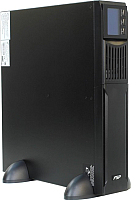 ИБП FSP Knight Pro+ 2K / PPF18A0500 -