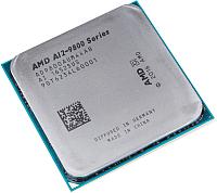 Процессор AMD A12-9800 (Box) / AD9800AHABBOX -