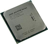 Процессор AMD A10-9700 (Box) / AD9700AGABBOX -
