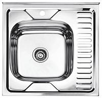Мойка кухонная Ledeme L66060-6L -
