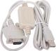 Конвертер Cablexpert UAS111 USB-COM -