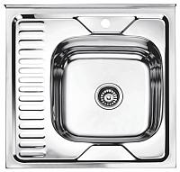 Мойка кухонная Ledeme L66060-6R -