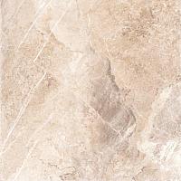 Плитка PiezaRosa Лава 739561 (450x450, светло-коричневый) -