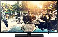 Информационная панель Samsung HG32EE690 / HG32EE690DBXRU -