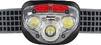 Фонарь Energizer HL Vision HD+Focus / E300280702 -