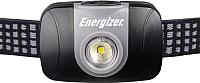 Фонарь Energizer Led Headlight / E300370901 (2AAA) -