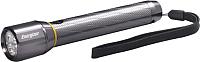 Фонарь Energizer Metal Vision HD / E300600001 (2AA) -