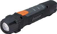 Фонарь Energizer Hard Case Pro / E300667901 (2xAA EZ) -