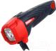Фонарь Energizer Impact Rubber / E300668400 (2AAA) -
