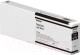 Картридж Epson C13T804700 -