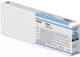 Картридж Epson C13T804500 -