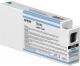 Картридж Epson C13T824500 -